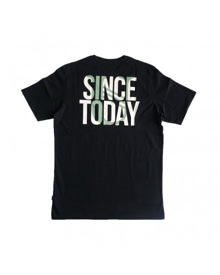 U SINCE TODAY T-SHIRT