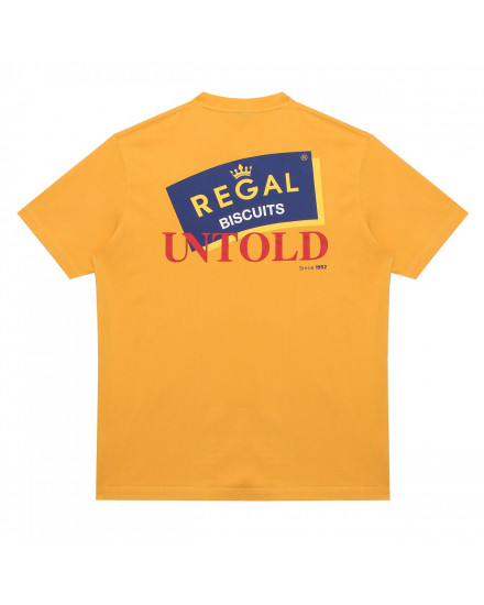 UNTOILD X MARIE REGAL T-SHIRT