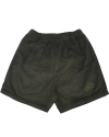 SLIME CORDUROY SHORT PANTS
