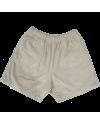 SLIME CORDUROY PANTS