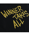 WINNER TAKES ALL TEE