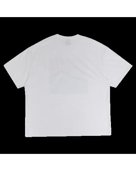 VENICE TEE WHITE
