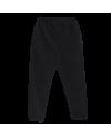 JOURNEY JOGGER PANTS - BLACK