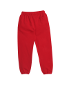 JOURNEY JOGGER PANTS - RED