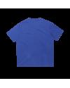GROUNDED ARCH BASIC TEE - ROYAL BLUE