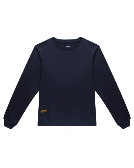 BASIC LAYER UNTLD SWEATSHIRT